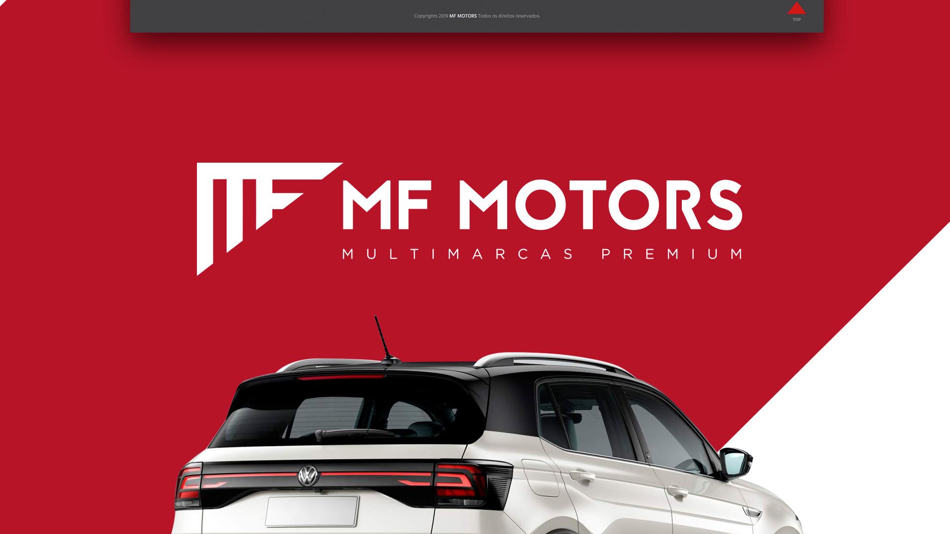 MF MOTORS