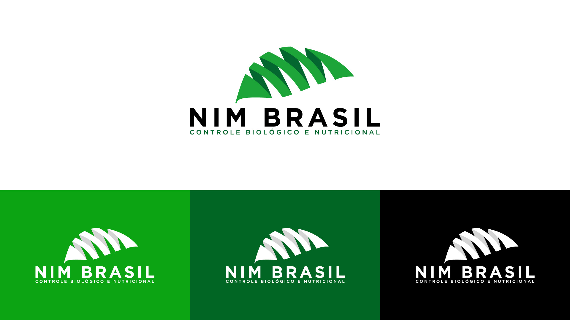 NIM BRASIL