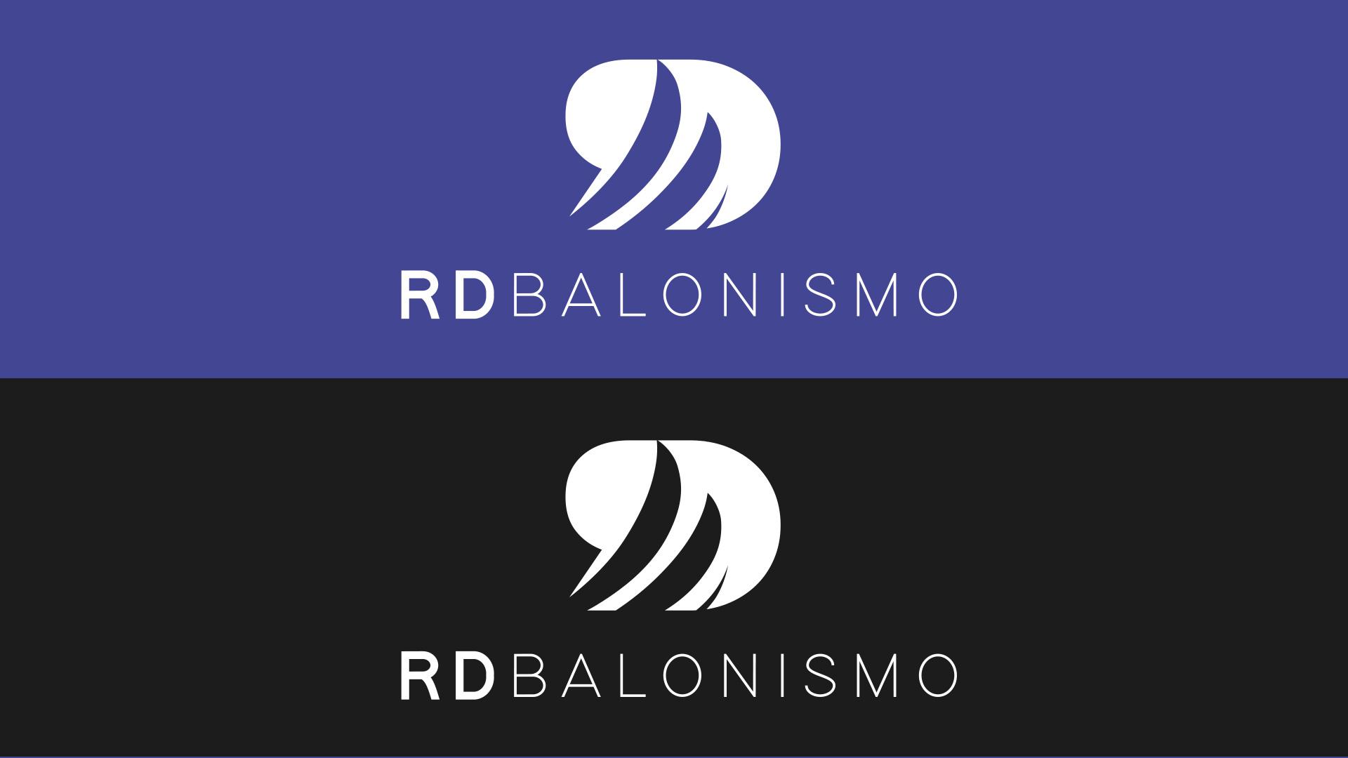 RD BALONISMO